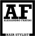 Alessandro Fratini